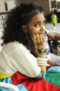 beautiful-eritrean-girl-with-albaso-hair