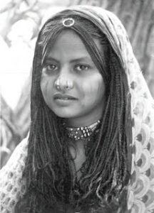 eritrean-girl-habab