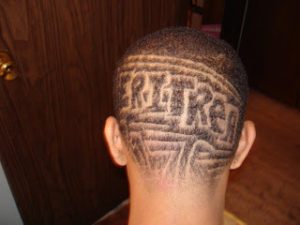 eritrean-hair-on-the-back-of-head