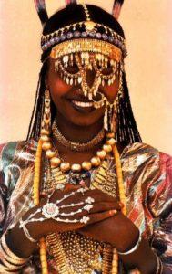 sposa-africana-delleritra