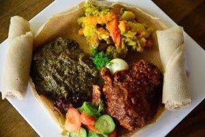 cibo-eritrea-300x201expo