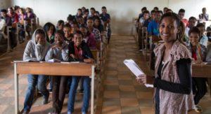 eritrea-school-1