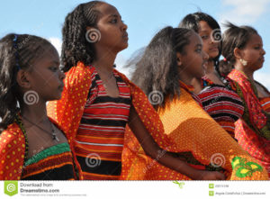 eritrean-dancers-20574168