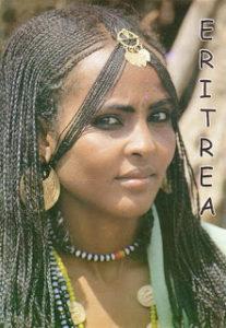eritrean-tigre-hairstyle