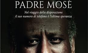Padre Mosè
