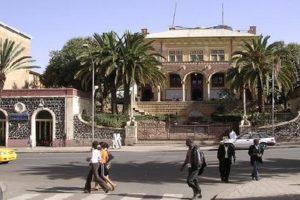 asmara_teatro_opera
